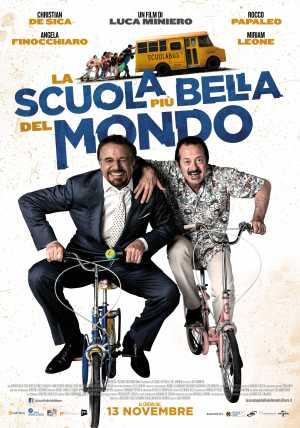 La-Scuola-Più-Bella-del-Mondo-Poster-Italia-01