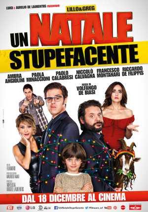 UN-NATALE-STUPEFACENTE-Poster-Locandina-3893