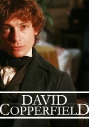 tv fiction, casting a cura di studio emme, agente sergio martinelli, serie tv david copperfield