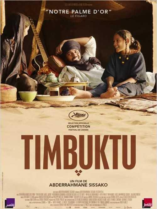Timbuktu al Festival del cinema di frontiera di Marzamemi