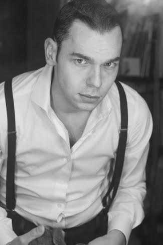 Lorenzo Robino