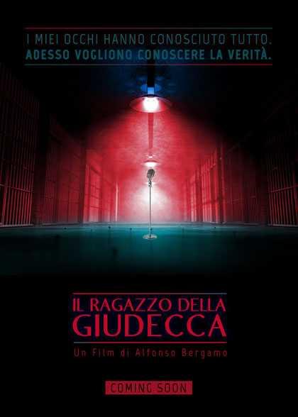 Al cinema: Un nuovo giorno di Stefano Calvagna