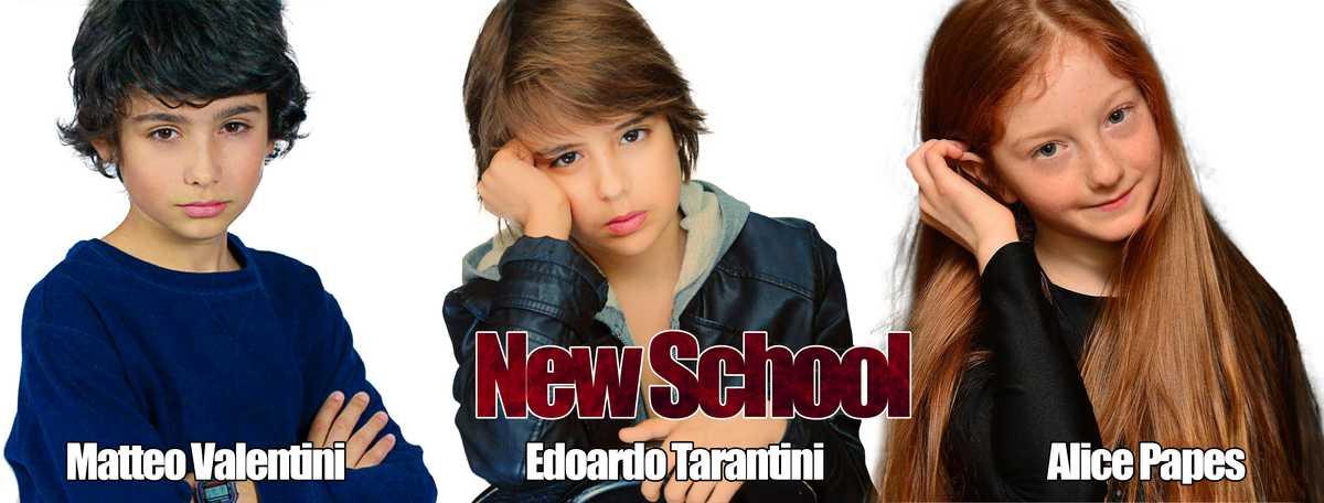 SLIDER-NEW-SCHOOL-1