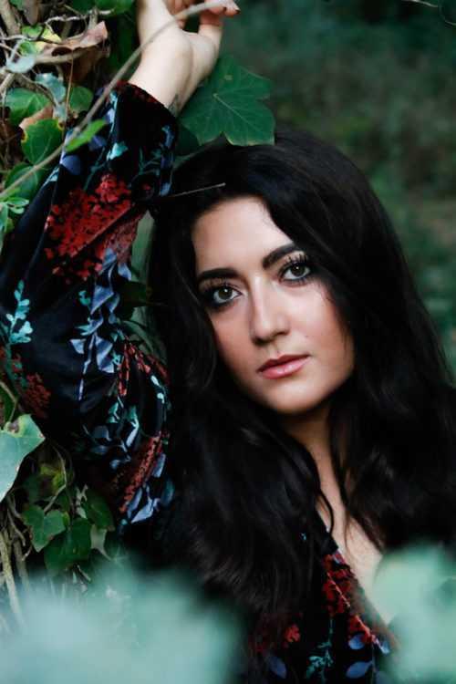 Ludovica Giorgi
