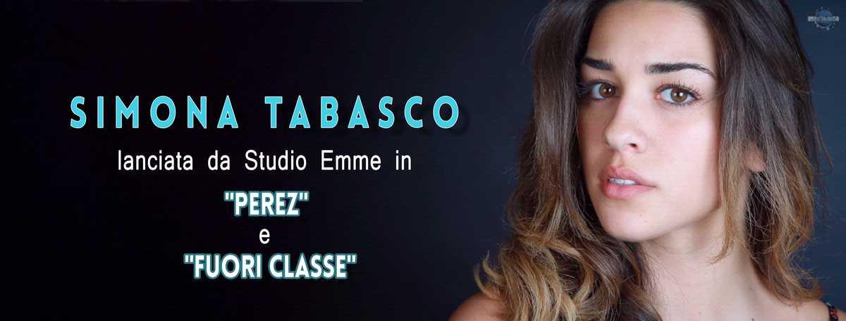 SLIDER-Simona-Tabasco